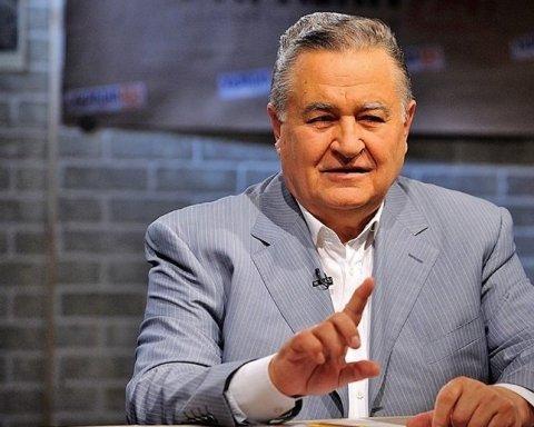 Мир для Донбасу: Марчук зробив тривожну заяву
