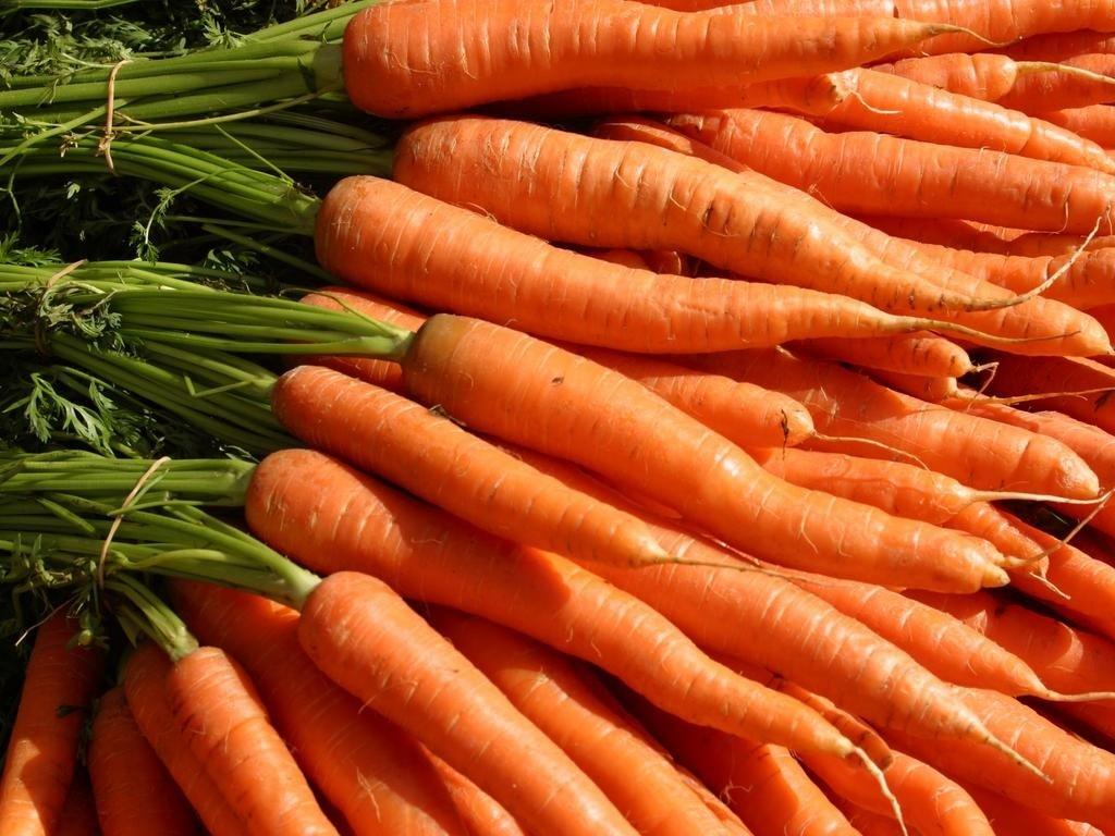 Медики назвали идеальный овощ для крепкого здоровья