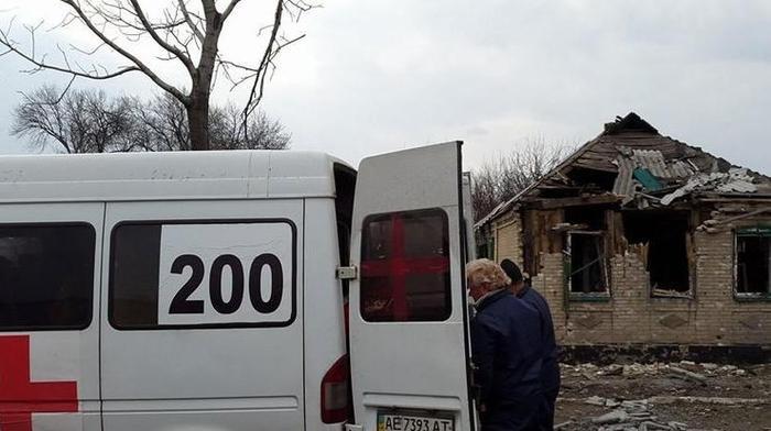 Гибли тысячами: названы реальные потери военных РФ на Донбассе