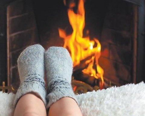 »Синдром холодных ног»: что нужно знать об опасной болезни