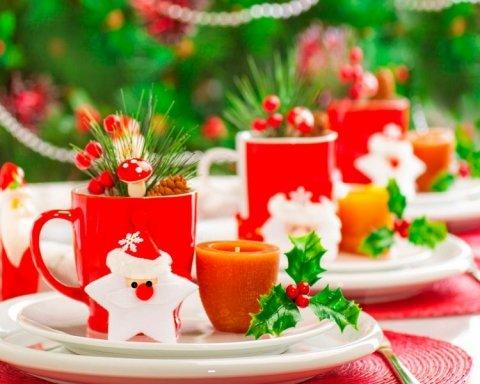 Щедрий вечір: як підготуватись до свята і зустріти Старий Новий рік правильно
