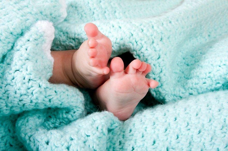 Картинки, картинки в тему новорожденных