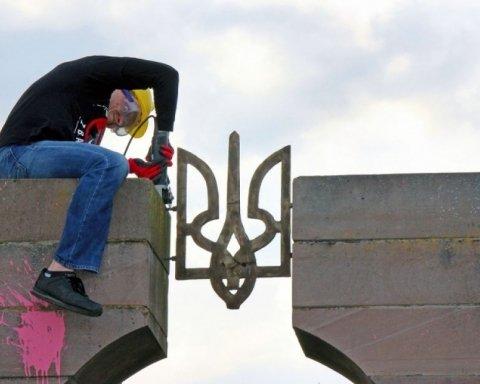 Марчук сказав, звідки очікувати на провокації бойовиків