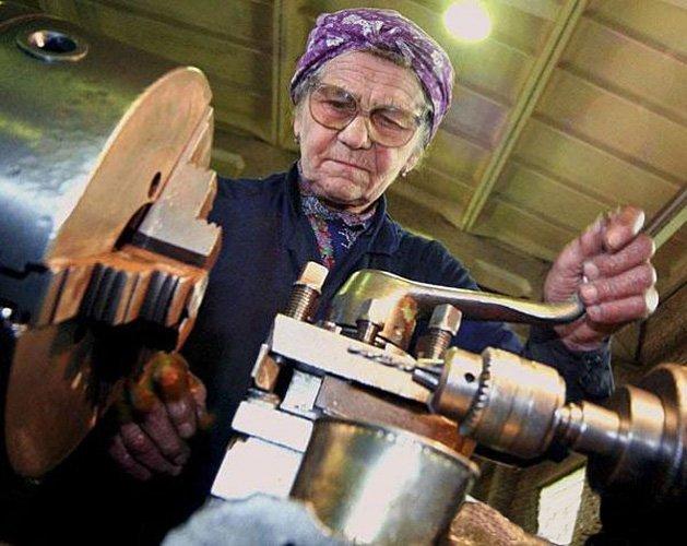 Перерахунок пенсій: українцям озвучили важливі нюанси