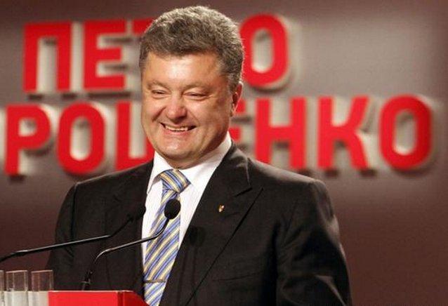Чому українцям не варто чекати на підвищення мінімалки