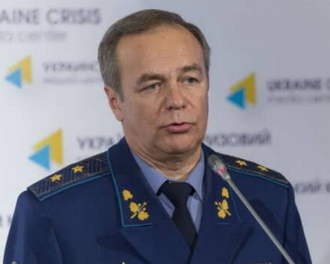 Поставки Javelin в Украину: генерал озвучил прогноз по Донбассу