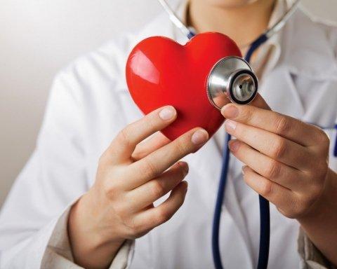 Кардиологи назвали продукты-убийцы сердца