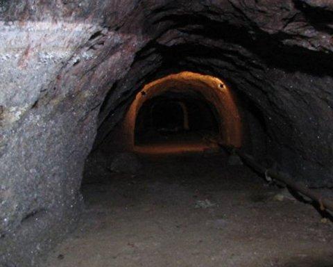 Загибель шахтарів на Донеччині: названо причину трагедії