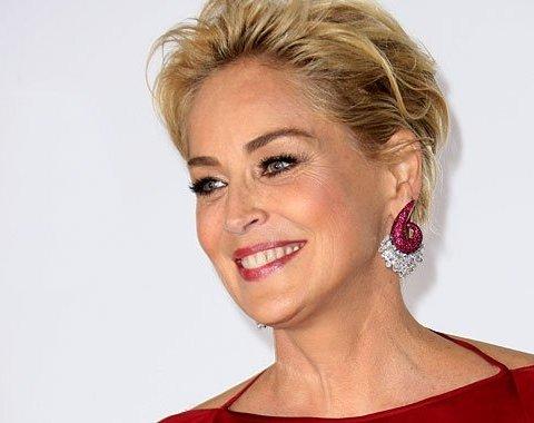 У 60 виглядати, як у 40: Шерон Стоун розкрила секрети краси (фото)