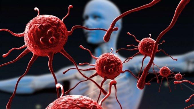 Симптоми ВІЛ та СНІД у жінок і чоловіків: все, що потрібно знати українцям