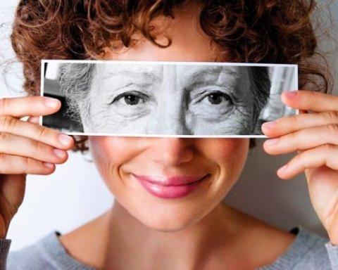 Медики рассказали, как остановить старение мозга: простой совет