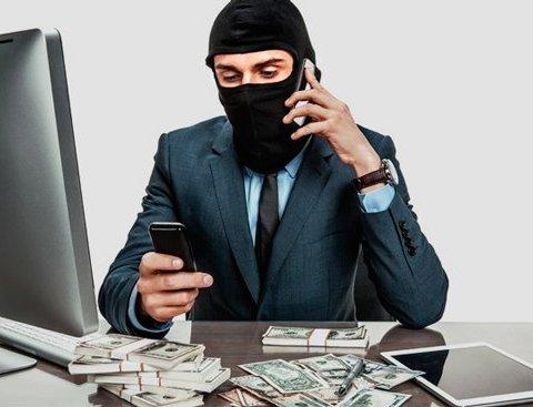 Будьте осторожны: раскрыта очередная наглая афера мобильных операторов