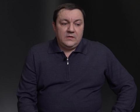Загибель Дмитра Тимчука: стало відомо про останні дні життя нардепа