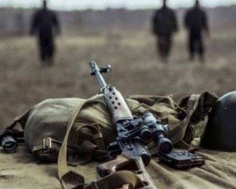 Новые населенные пункты на Донбассе могут взять под контроль силы АТО