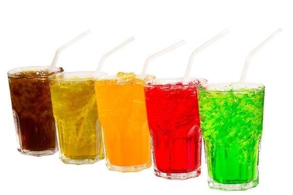 Ці напої провокують швидку появу раку