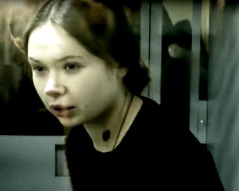 Харьковская трагедия: родные погибших не верят во внезапное раскаяние Зайцевой