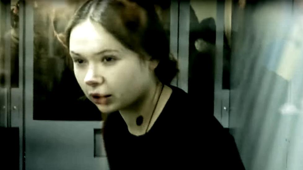 Харківська трагедія: рідні загиблих не вірять у раптове каяття Зайцевої