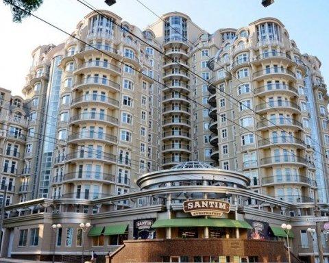 Украинские чиновники массово скупают недвижимость в Чехии