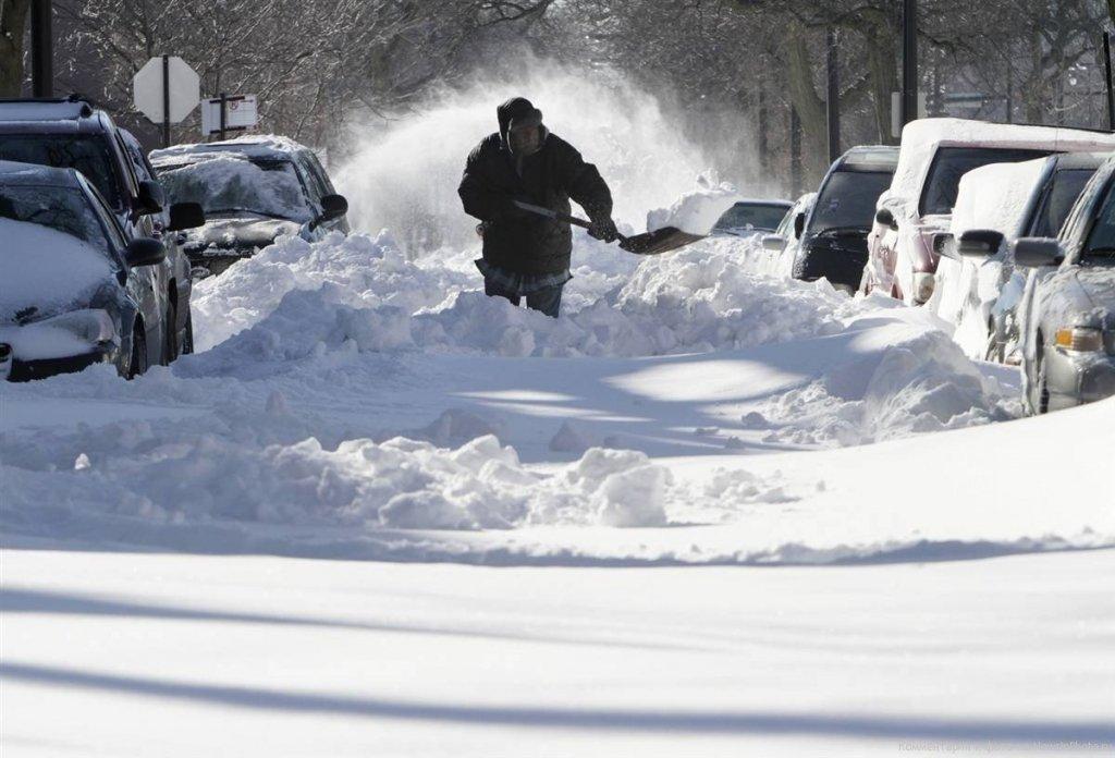 Україну накрила погана погода: стало відомо, де зараз найгірше