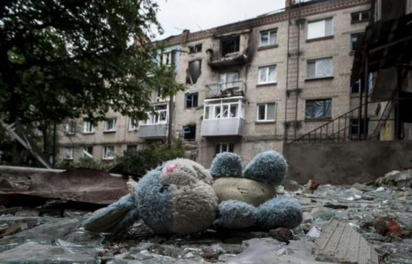 Почему на Донбассе ожидают годы «замороженного» конфликта: эксперт объяснил