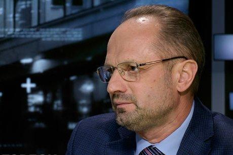 Безсмертный озвучил сценарий для Донбасса на ближайшие годы