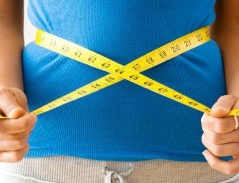 Це дуже просто: названо найкращу дієту для схуднення