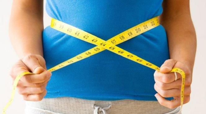 Это очень просто: названо лучшую диету для похудения