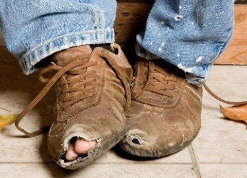 Соціологи заявили, що в Україні знизився рівень бідності