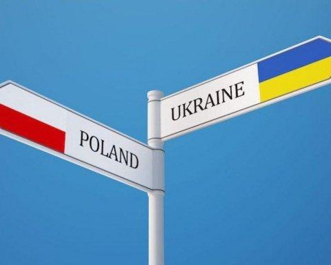 Деокупація Донбасу: у Польщі зробили важливу поправку