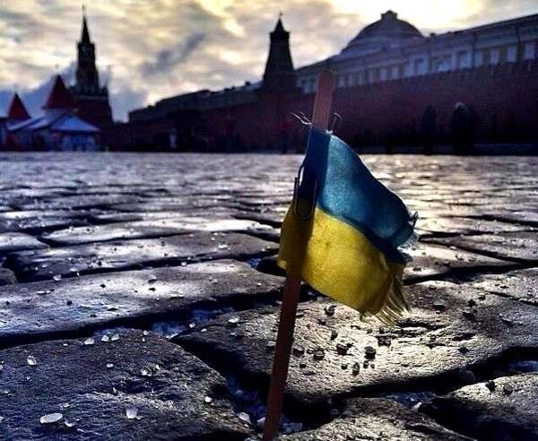 Военный эксперт указал на планы Кремля на Донбассе