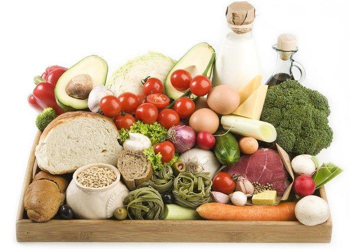 Диетические продукты опасны: медики озвучили угрозы для здоровья
