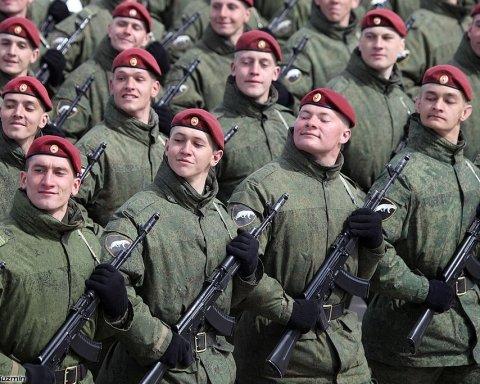 Путин готовится к новому витку войны, — эксперт