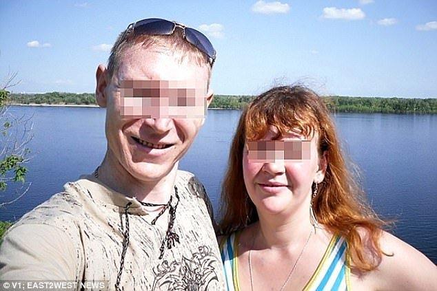 В Росії подружжя кілька місяців щоденно ґвалтувало 12-річну доньку