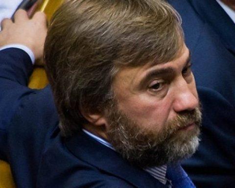 Украинцы поражены: одежды на 435 тысячи накупил «скромный» нардеп