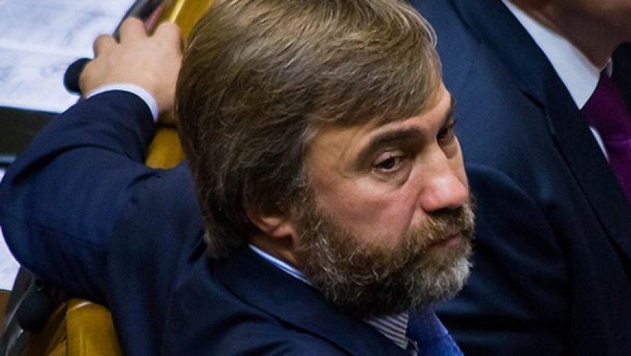 """Українці вражені: одягу на 435 тисячі накупив """"скромний"""" нардеп"""