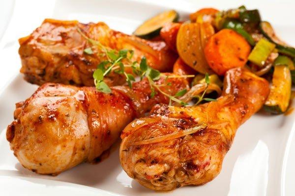 Ця їжа провокує появу раку