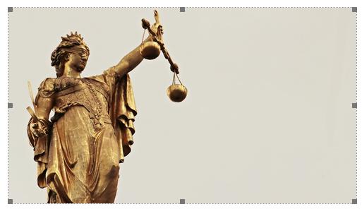 Безумное везение? Как живут днепровские судьи и их семьи