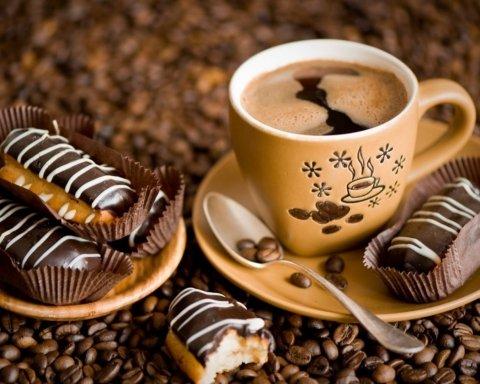 Польза или вред: Супрун развенчала самые популярные мифы о кофе