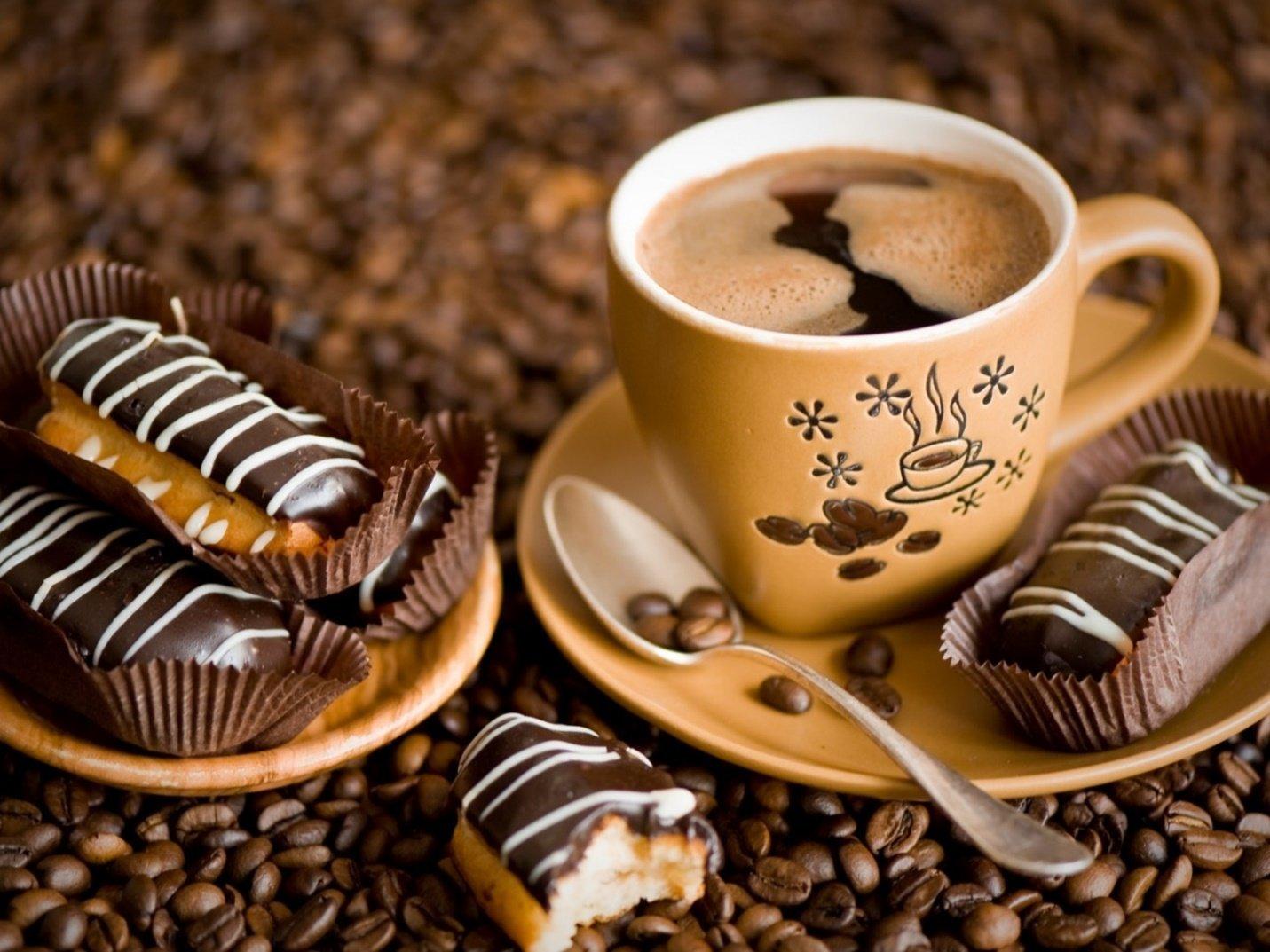 Кому і чому не можна пити каву