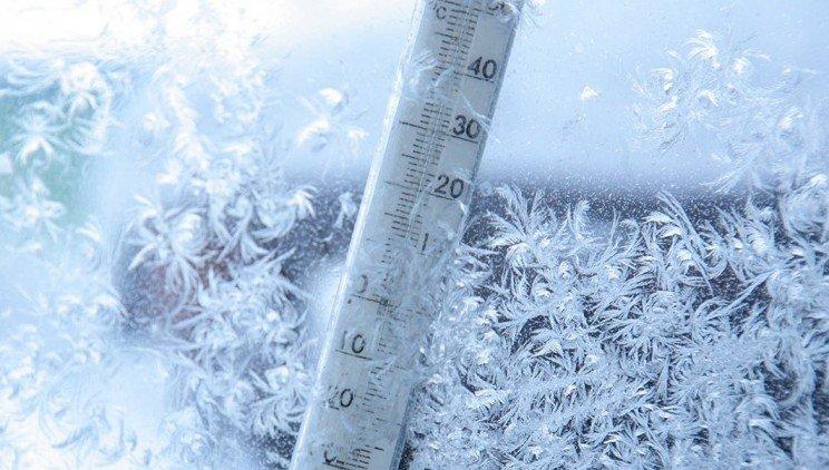 Сухо и прохладно: украинцам рассказали о погоде на завтра