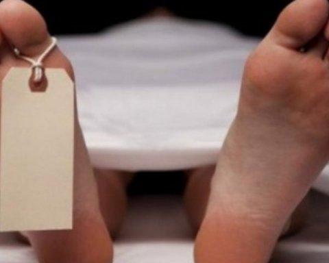 Страшная смерть: мужчина умер от переохлаждения в собственном доме