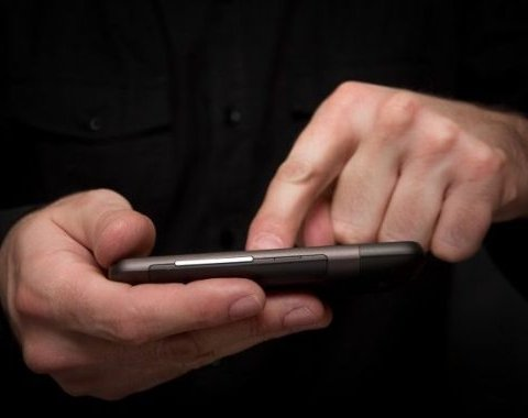 У Ватикані придумали спеціальний мобільний додаток для священників