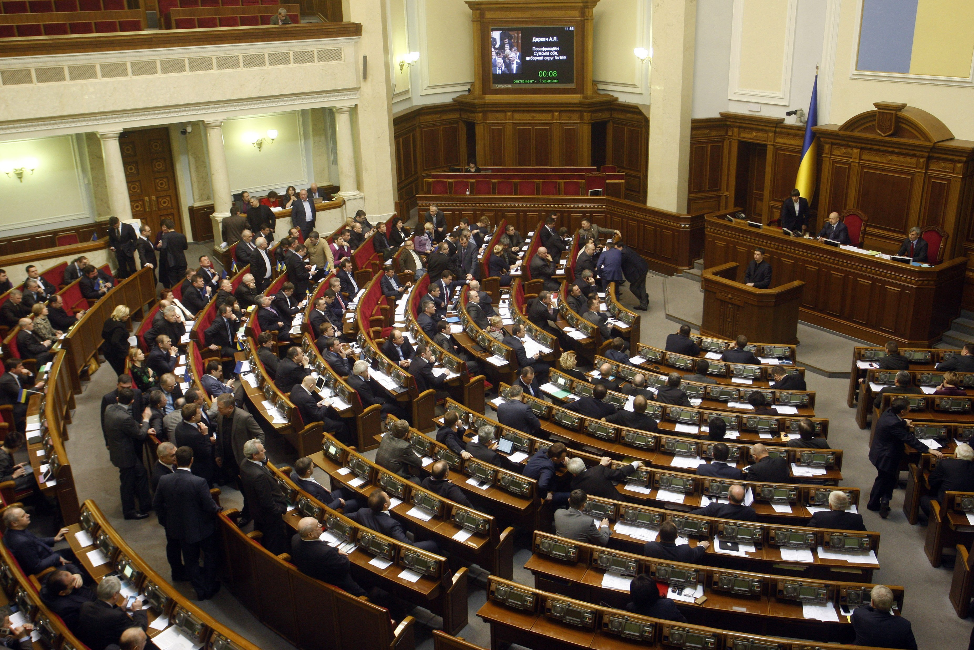 «Укроборонпрому» дозволили не виплачувати мільярдні борги перед РФ