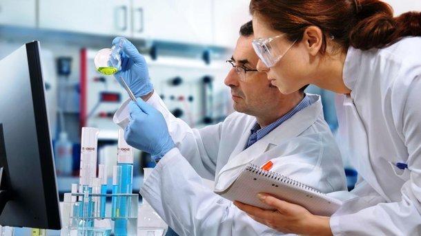 Медики виявили гормон, який передбачає передчасну смерть