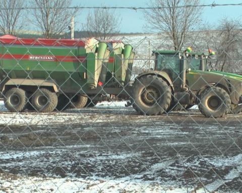 Конфискованную НАБУ технику спокойно использует агрохолдинг «Мрия» — СМИ