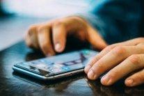 Эксперты рассказали, как вирусные Android-программы попадают в смартфон