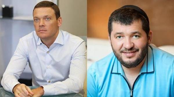 Позавчера тендер, сегодня — деньги: как в Одессе взлетно-посадочную полосу реконструируют