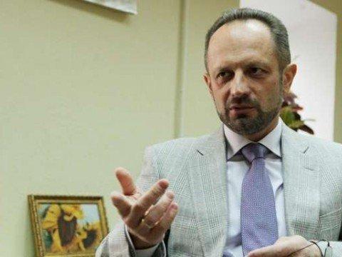 Украина решила заработать на подготовке «заробитчан»