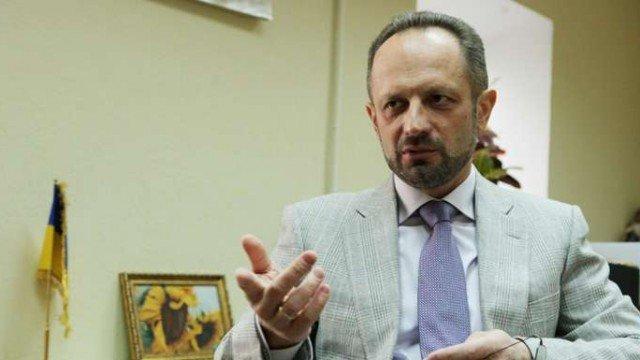 Посол Украины раскритиковал позицию ООН поДонбассу