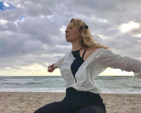 У Нідерландах росіянку знайшли розчленованою у студії йоги